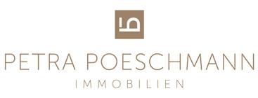 Immobilien Poeschmann